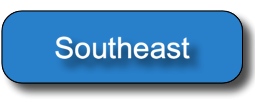 Southeast Region Button