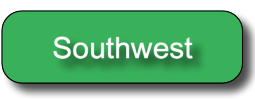 Southwest Region Button