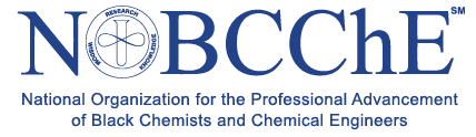 NOBCChE logo with-tagline